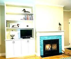glass tile fireplace glass tile fireplace surround design ti glass tile fireplace modern glass tile fireplace