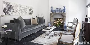 best living room. Delighful Room Livingroomideas Intended Best Living Room E
