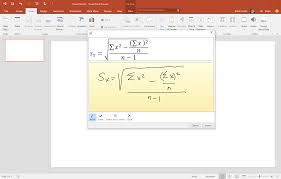 office adas features lime. Office 2016 Preview Update 4 V2 Adas Features Lime