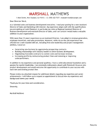resume for restaurants resume for restaurant manager hotel format pics examples example and