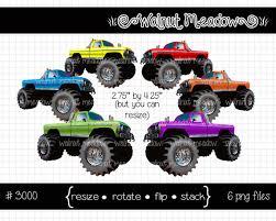monster truck tires clipart. Plain Monster Monster Inside Truck Tires Clipart
