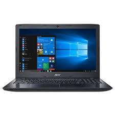 <b>Ноутбук Acer TravelMate</b> P2 (<b>TMP259</b>-M) от 24690 р., купить со ...