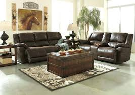 Furniture Stores In Topeka Ks – WPlace Design
