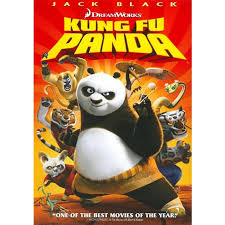Image result for kung fu panda