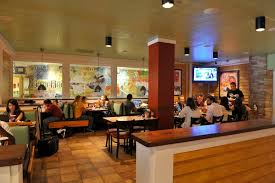 chilis customer service chilis restaurants shopfiu office of business services