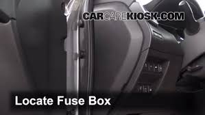 interior fuse box location 2014 2016 nissan rogue 2014 nissan interior fuse box location 2014 2016 nissan rogue 2014 nissan rogue sl 2 5l 4 cyl