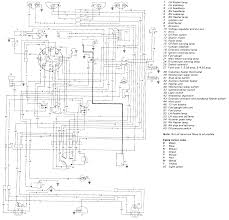 mini cooper wiring diagram wiring diagrams online description mini cooper s wiring diagram