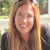Rebekah Fink - Sr. Sales - PowerRail, Inc.   LinkedIn