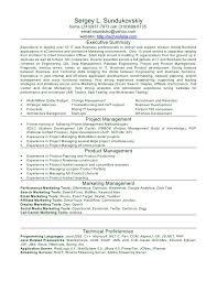Java Resume Example Best of J24ee Consultant Resume Tierbrianhenryco