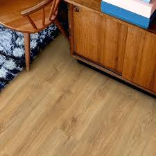 original excellence classic plank vineyard oak what is pergo flooring singapore