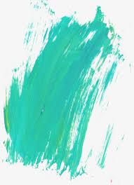 paint brush stroke png.  Stroke Dark Green Brush Strokes Brush Clipart Dark Green PNG Image And  Clipart For Paint Stroke Png K