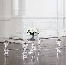Epic Plexiglass Side Table 71 In Preferential Side Tables Ideas With  Plexiglass