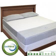 memory foam mattress box. Easy Rest Gel Lux 8 Memory Foam Mattress Cabin Place Box S