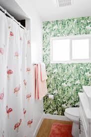 38 cool ideas rv shower curtain scheme of travel trailer shower curtains