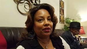 Janice Rice-Littlejohn Obituary - Visitation & Funeral Information