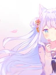 Anime Girl Wallpaper Ipad - Anime ...