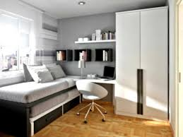 Teen Bedroom Ideas For Small Rooms Tumblr Boys Cozy 2018 With