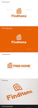Best 25+ Real estate logo ideas on Pinterest | Real estate branding, Real  estate logo design and Logo real