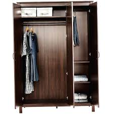 sy portable closet cosy sy durable affordable portable closets