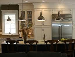 trends in kitchen lighting. Kitchen Lighting. Love The Hanging Lights. Designer Gourmet Lighting Trends Www.OakvilleRealEstateOnline In