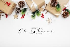 Klik disini untuk mendapatkan secara gratis. Kumpulan Ucapan Natal Dan Tahun Baru Reddoorz Blog