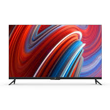 the indian television market is hot with many budget players providing some good value for money televisions after becoming the no