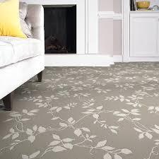wall to wall carpet carpet wall 2 wall carpet cleaning