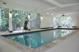 residential indoor lap pool. The-Master-Pools-Guild-Presents-20-Fabulous-Residential- Residential Indoor Lap Pool