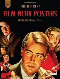 film noir essays film noir essay college writing services top quality essays
