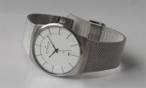 oldtime rakuten global market skagen in skagen 780xlss watch ス゠ーゲン skagen