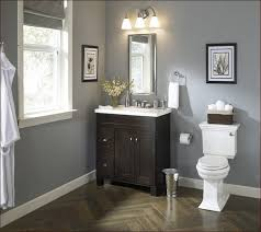cool bathroom lights. Artistic Bathroom Decoration: Decor Cool Brown Rectangle Modern Ceramics Lowes Of Small Vanity Lights