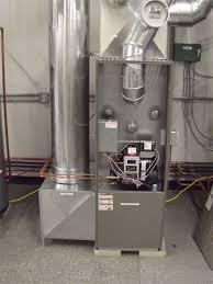 similiar basic high efficiency furnace keywords ogdensburg high efficiency oil furnace installation in new york
