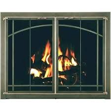 fireplace door replacement glass fireplace enclosures glass doors fireplace door replacement fireplace doors replace fireplace glass