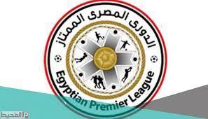 عدد الفرق الهابطة في الدوري المصري 2021 – موقع المحيط