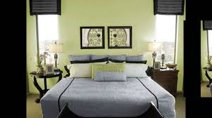 For Bedroom Wall Wall Designs For Bedroom Wall Colors For Bedroom Youtube