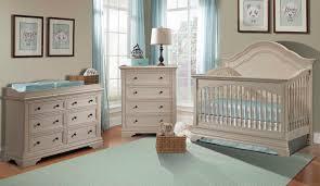 Furniture Refreshing Baby Furniture Stores Okc pelling Baby