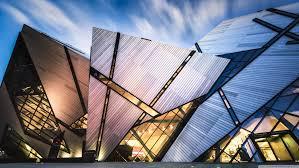 famous modern architecture buildings. Modren Architecture Famous Modern Architecture Building Intended Buildings