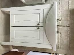 Bathroom Remodeling Design And Showroom Economy Kitchens Baths - Bathroom remodeling showrooms