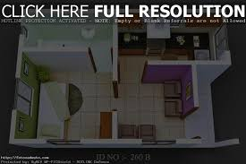 ... Design Rooms Online Free Incredible Inspiration 19 Your Own Living  within Design Your Living Room Virtual ...