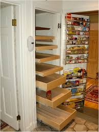 Kitchen Pantry Organization Best Wood For Kitchen Pantry Shelves 17 Best Ideas About Kitchen