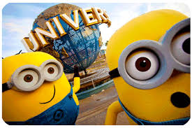 Image result for car service TO THEME PARKS ORLANDO FLORIDA