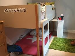high bed with storage. Perfect High Linus High Bed With Storage By MADE Online Retailer In Excellent  Condition And Only Throughout High Bed With Storage D