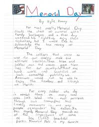 memorial day essays what does veterans day mean to me essay winners writefiction home fc what does veterans day mean to me essay winners writefiction home fc