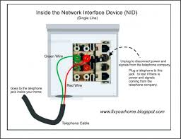 110 punch down 568a wiring diagram wiring diagram for you • pictures of 568a wiring diagram cat 5 diagrams schema ethernet poe rh wiringdraw co t568a wiring tia 568a wiring