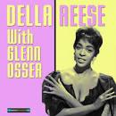 Della Reese With Glenn Osser