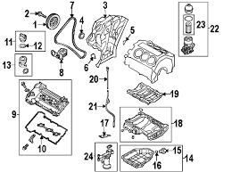 parts com® kia sorento engine parts oem parts 2011 kia sorento sx v6 3 5 liter gas engine parts