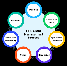 Hhs Grant Awards And Recipients Taggs 2016 Annual Report Home