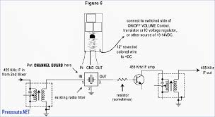 wiring diagram xlr microphone schematic mic cable 2 and