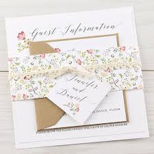 create a wedding invitation online wordings create wedding invitation card with photo free plus