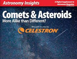 Astronomy Magazine Logo Logodix
